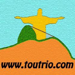 Tout Rio de janeiro